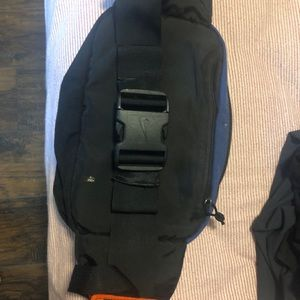 Nike ACG Bags - Nike Fanny Pack